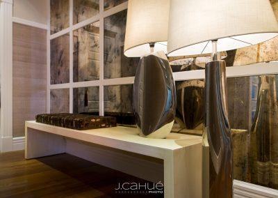 Fotografía viviendas,decoración y arquitectura 06_010 - by JCahué Photo