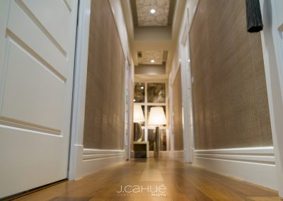 Fotografía viviendas,decoración y arquitectura 06_015 - by JCahué Photo