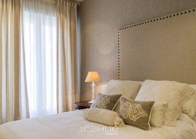 Fotografía viviendas,decoración y arquitectura 06_019 - by JCahué Photo