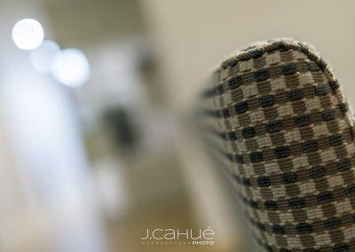 Fotografía viviendas,decoración y arquitectura 07_004 - by JCahué Photo