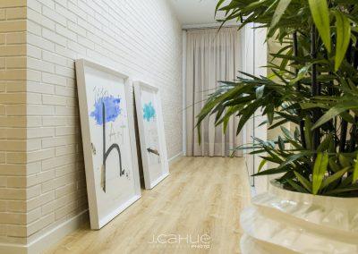 Fotografía viviendas,decoración y arquitectura 07_006 - by JCahué Photo