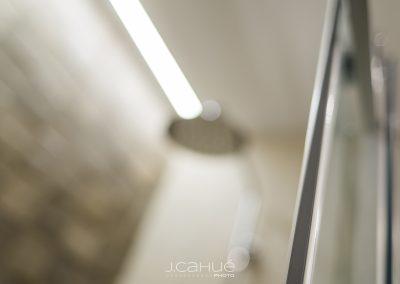 Fotografía viviendas,decoración y arquitectura 07_012 - by JCahué Photo