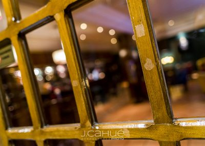 Fotografía café pub 06_001 by - JCahué Photo
