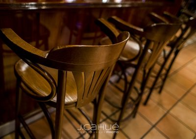 Fotografía café pub 06_004 by - JCahué Photo