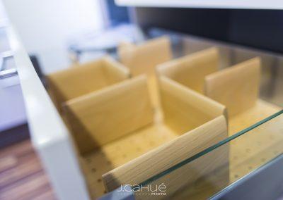 Fotografía tiendas y comercios 03_005 - by JCahué Photo