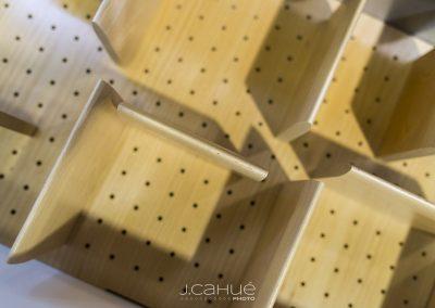 Fotografía tiendas y comercios 03_006 - by JCahué Photo