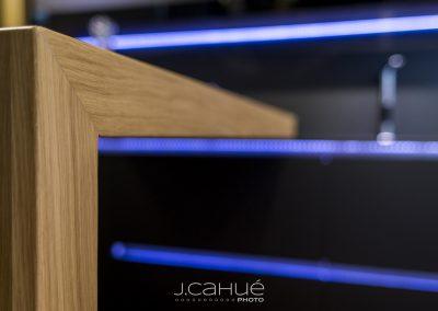 Fotografía tiendas y comercios 03_011 - by JCahué Photo