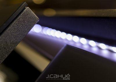 Fotografía tiendas y comercios 03_012 - by JCahué Photo