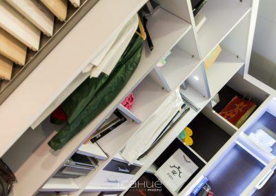 Fotografía tiendas y comercios 03_016 - by JCahué Photo