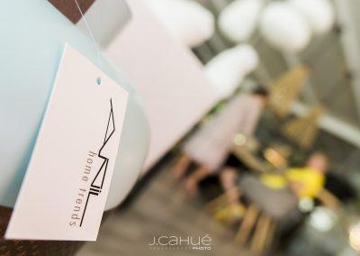 Fotografía tiendas y comercios 11_001 - by JCahué Photo