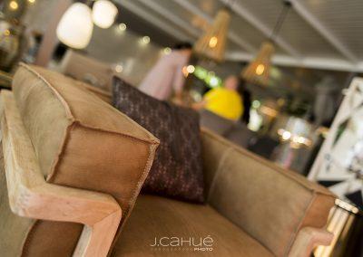 Fotografía tiendas y comercios 11_004 - by JCahué Photo