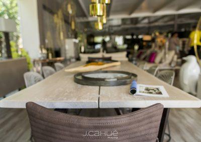 Fotografía tiendas y comercios 11_006 - by JCahué Photo