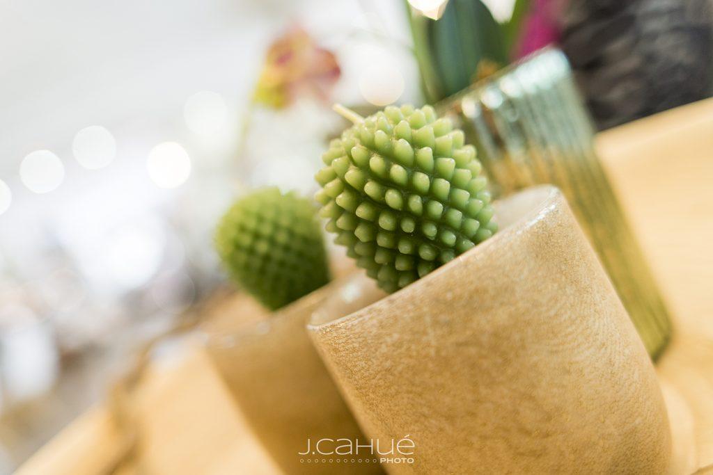 Fotografías de tienda de decoración en Málaga - Añil Home Trends by JCahué Photo