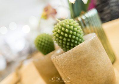 Añil Home Trends | Fotografías de tienda de decoración
