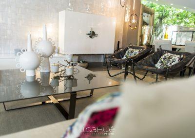 Fotografía tiendas y comercios 11_011 - by JCahué Photo