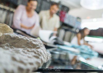 Fotografía tiendas y comercios 11_013 - by JCahué Photo