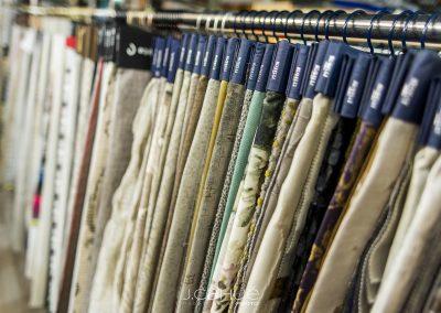Fotografía tiendas y comercios 11_015 - by JCahué Photo