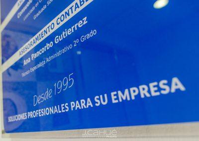 Fotografía despachos profesionales y consultorías 15_003 by - JCahué Photo-fotografía