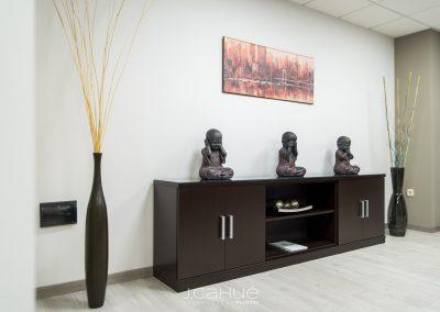 Fotografía despachos profesionales y consultorías 15_004 by - JCahué Photo-fotografía