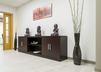 Fotografía despachos profesionales y consultorías 15_005 by - JCahué Photo-fotografía