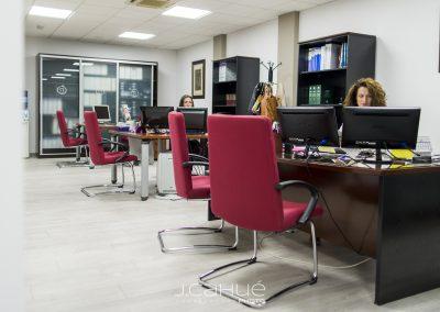 Fotografía despachos profesionales y consultorías 15_008 by - JCahué Photo-fotografía