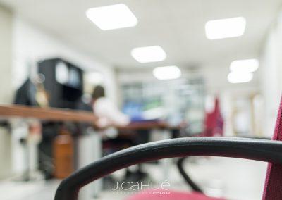 Fotografía despachos profesionales y consultorías 15_010 by - JCahué Photo-fotografía