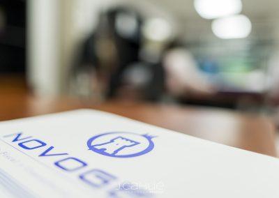 Fotografía despachos profesionales y consultorías 15_012 by - JCahué Photo-fotografía