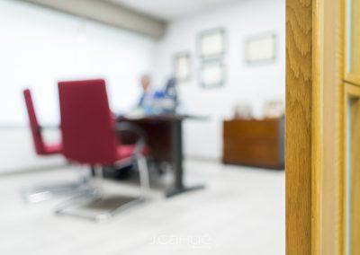 Fotografía despachos profesionales y consultorías 15_013 by - JCahué Photo-fotografía