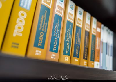Fotografía despachos profesionales y consultorías 15_014 by - JCahué Photo-fotografía