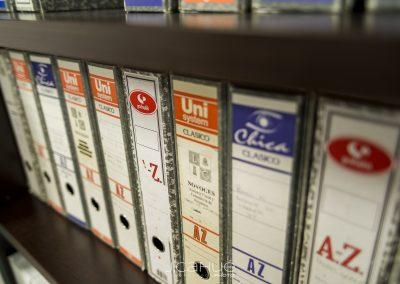 Fotografía despachos profesionales y consultorías 15_015 by - JCahué Photo-fotografía