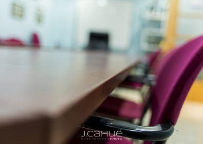 Fotografía despachos profesionales y consultorías 15_016 by - JCahué Photo-fotografía