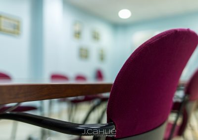 Fotografía despachos profesionales y consultorías 15_017 by - JCahué Photo-fotografía