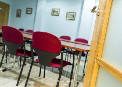 Fotografía despachos profesionales y consultorías 15_018 by - JCahué Photo-fotografía