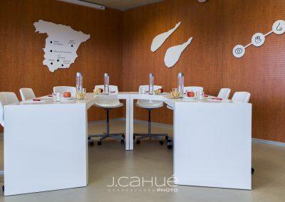 Fotografía despachos profesionales y salas de cata 03_001 by - JCahué Photo
