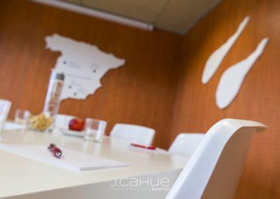 Fotografía despachos profesionales y salas de cata 03_004 by - JCahué Photo