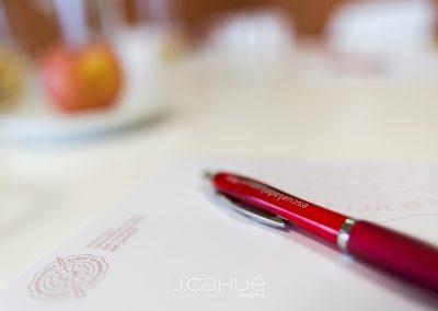 Fotografía despachos profesionales y salas de cata 03_005 by - JCahué Photo