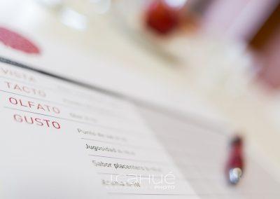 Fotografía despachos profesionales y salas de cata 03_006 by - JCahué Photo