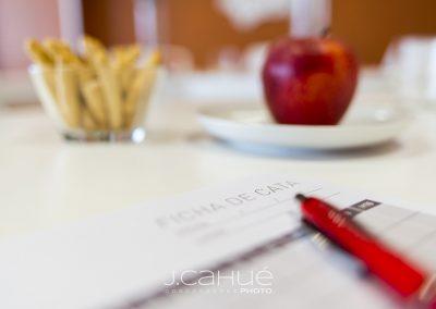 Fotografía despachos profesionales y salas de cata 03_008 by - JCahué Photo