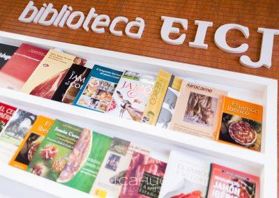 Fotografía despachos profesionales y salas de cata 03_009 by - JCahué Photo