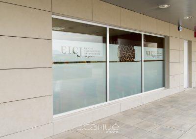 Fotografía despachos profesionales y salas de cata 03_010 by - JCahué Photo