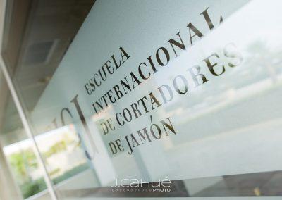 Fotografía despachos profesionales y salas de cata 03_011 by - JCahué Photo
